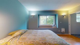 Photo 20: 5908 SPRAY Street in Sechelt: Sechelt District House for sale (Sunshine Coast)  : MLS®# R2609608