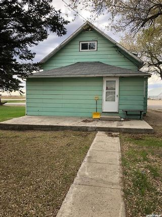 Photo 4: 48 & 52 Oswalt Street in Quill Lake: Residential for sale : MLS®# SK828685