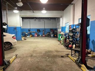 Photo 10: Bay 1 2325 1st Avenue in Saskatoon: North Industrial SA Commercial for sale : MLS®# SK839568
