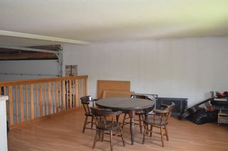Photo 39: 472016 RGE RD 241: Rural Wetaskiwin County House for sale : MLS®# E4242573