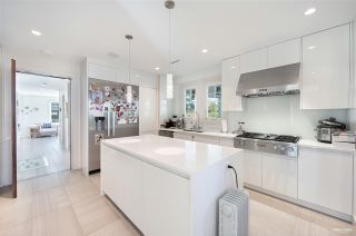Photo 11: 1407 W 33RD Avenue in Vancouver: Shaughnessy House for sale (Vancouver West)  : MLS®# R2553390