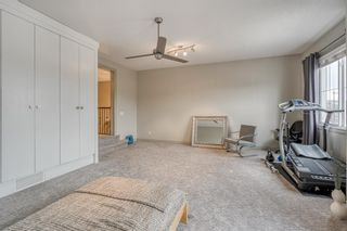 Photo 22: 1887 Panatella Boulevard NW in Calgary: Panorama Hills Detached for sale : MLS®# A1093201