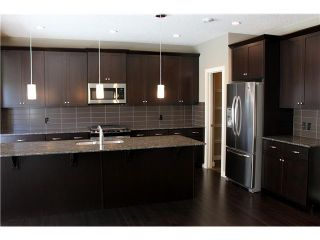 Photo 5: 29 CRANARCH Place SE in : Cranston Residential Detached Single Family for sale (Calgary)  : MLS®# C3625691