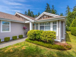 Photo 33: 1213 Saturna Dr in PARKSVILLE: PQ Parksville Row/Townhouse for sale (Parksville/Qualicum)  : MLS®# 844502