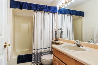 "Photo 18: 6 11438 BEST Street in Maple Ridge: Southwest Maple Ridge Townhouse for sale in ""FAIRWAY ESTATES"" : MLS®# R2373248"