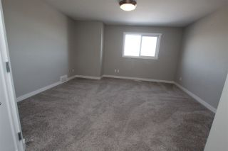 Photo 9: 57 PROSPECT Place: Spruce Grove House for sale : MLS®# E4235268