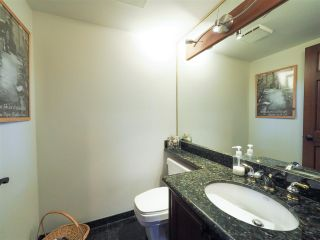 """Photo 12: 8 3502 FALCON Crescent in Whistler: Blueberry Hill Townhouse for sale in """"BLUEBERRY HILL"""" : MLS®# R2436346"""