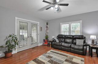 Photo 51: 7912 N Island Hwy in : CV Merville Black Creek House for sale (Comox Valley)  : MLS®# 870567