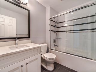 Photo 13: 4 12438 BRUNSWICK Place in Richmond: Steveston South Townhouse for sale : MLS®# R2606672