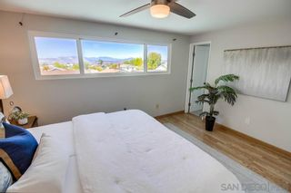 Photo 14: SAN CARLOS House for sale : 4 bedrooms : 7151 Regner Rd in San Diego