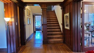 Photo 9: 3350 CYPRESS Street in Vancouver: Shaughnessy House for sale (Vancouver West)  : MLS®# R2576027