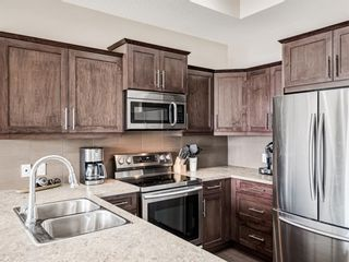 Photo 4: 238 RANCH Downs: Strathmore Detached for sale : MLS®# A1067410