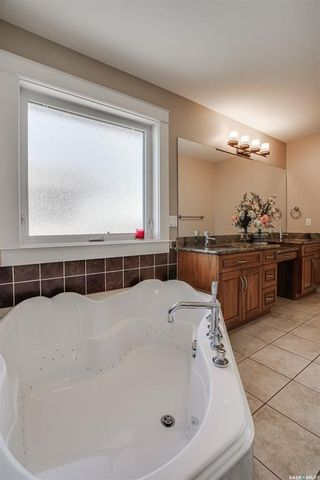 Photo 24: 230 Addison Road in Saskatoon: Willowgrove Residential for sale : MLS®# SK849044
