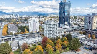 Photo 4: 3351 AUSTREY Avenue in Vancouver: Collingwood VE House for sale (Vancouver East)  : MLS®# R2624479