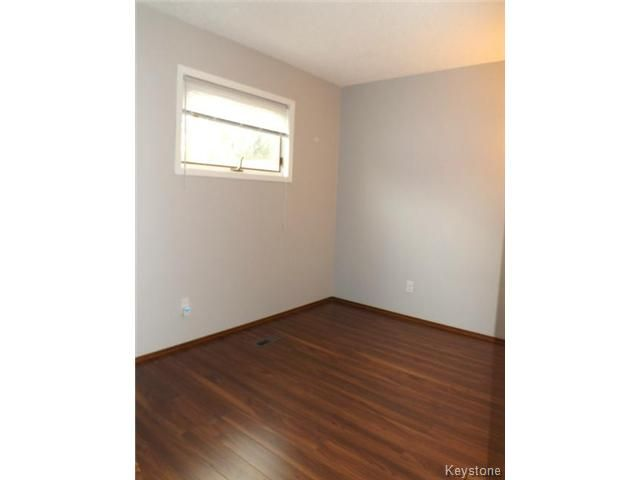 Photo 9: Photos: 610 Springfield Road in WINNIPEG: North Kildonan Residential for sale (North East Winnipeg)  : MLS®# 1427546