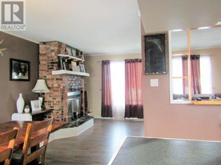 Photo 20: 10409 114 Street in Fairview: House for sale : MLS®# A1077968