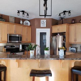 Photo 8: 2 KING Street: Leduc House for sale : MLS®# E4228066