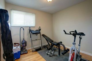 Photo 10: 151 Galbraith Drive SW in Calgary: Glamorgan Detached for sale : MLS®# A1117672