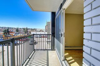 Photo 21: 312 1333 13 Avenue SW in Calgary: Beltline Apartment for sale : MLS®# A1095643