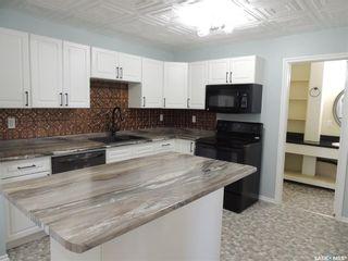 Photo 18: 1106 3rd Street in Estevan: City Center Residential for sale : MLS®# SK809972