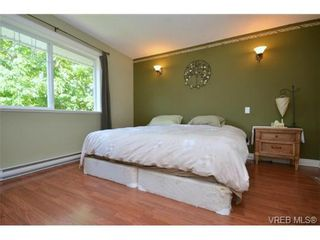 Photo 10: 108 951 Goldstream Ave in VICTORIA: La Langford Proper Row/Townhouse for sale (Langford)  : MLS®# 672174