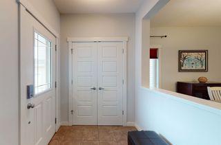Photo 14: 8528 20 Avenue in Edmonton: Zone 53 House for sale : MLS®# E4245661