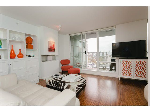 FEATURED LISTING: 611 - 328 11TH Avenue East Vancouver