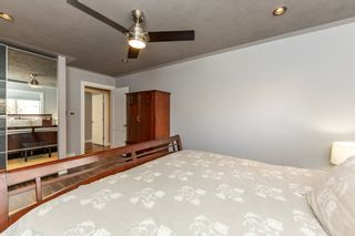 Photo 16: 18632 62A Avenue in Edmonton: Zone 20 House for sale : MLS®# E4231415