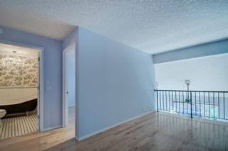 Photo 21: 33 12625 24 Street SW in Calgary: Woodbine Row/Townhouse for sale : MLS®# A1024198