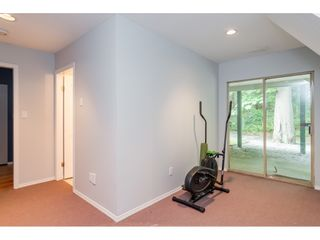 """Photo 32: 4067 199A Street in Langley: Brookswood Langley House for sale in """"BROOKSWOOD"""" : MLS®# R2461084"""