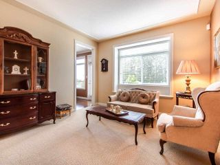 """Photo 4: 24 36260 MCKEE Road in Abbotsford: Abbotsford East Townhouse for sale in """"King's Gate"""" : MLS®# R2501750"""