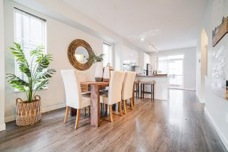 """Photo 9: 20 30989 WESTRIDGE Place in Abbotsford: Abbotsford West Townhouse for sale in """"Brighton"""" : MLS®# R2517527"""