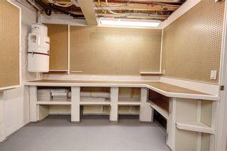 Photo 41: 5 STRADDOCK Villa SW in Calgary: Strathcona Park Semi Detached for sale : MLS®# C4293573