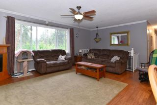 Photo 7: 3486 McTaggart Road, in West Kelowna: House for sale : MLS®# 10240521