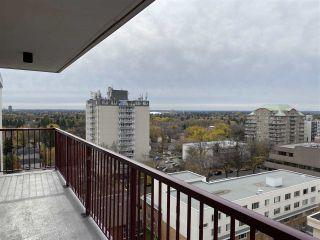 Photo 14: 1302 11007 83 Avenue in Edmonton: Zone 15 Condo for sale : MLS®# E4219742