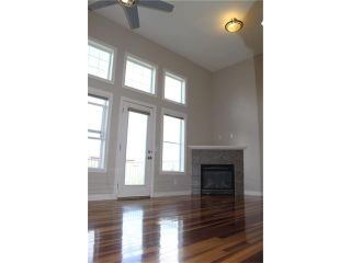 Photo 4: 11 TUCKER Circle: Okotoks House for sale : MLS®# C4073081