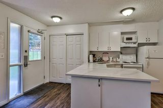 Photo 6: 419 1000 Harvie Heights Road: Harvie Heights Row/Townhouse for sale : MLS®# A1042779