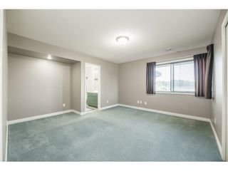 Photo 23: 13251 NO. 4 Road in Richmond: Gilmore House for sale : MLS®# R2580303