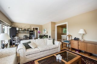Photo 6: 555 LUCERNE Place in North Vancouver: Upper Delbrook House for sale : MLS®# R2599437