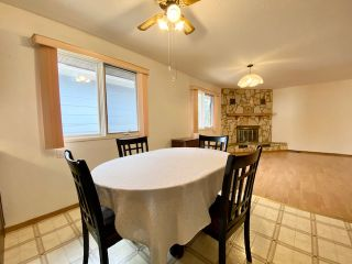 Photo 7: 5303 49 Street: Provost House for sale (MD of Provost)  : MLS®# A1094917