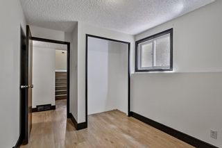 Photo 29: 718B 3rd Street: Canmore Semi Detached for sale : MLS®# A1114429