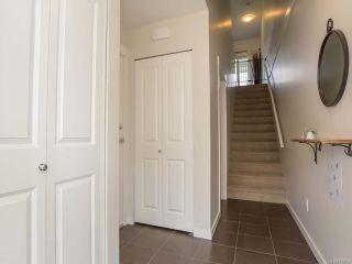 Photo 36: 30 700 Lancaster Way in COMOX: CV Comox (Town of) Row/Townhouse for sale (Comox Valley)  : MLS®# 732092