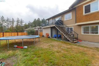Photo 19: 794 Harrier Way in VICTORIA: La Bear Mountain House for sale (Langford)  : MLS®# 824639