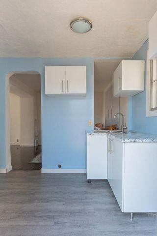 Photo 12:  in Edmonton: Zone 05 House for sale : MLS®# E4265236