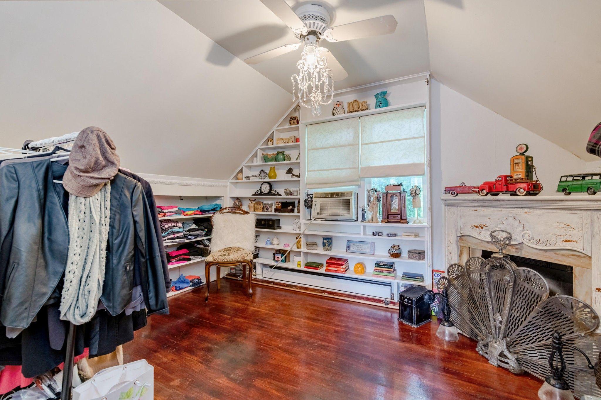 Photo 12: Photos: 20623 114 Avenue in Maple Ridge: Southwest Maple Ridge House for sale : MLS®# R2465656