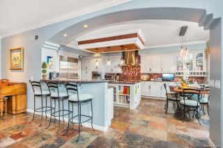 Photo 17: CARMEL VALLEY House for sale : 6 bedrooms : 4911 Harwick Pl in San Diego