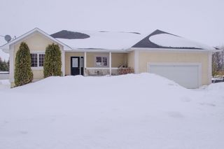 Photo 2: 55 Church Street in Tyndall: Single Family Detached for sale : MLS®# 1404723