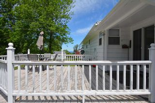 Photo 10: 977 PARKER MOUNTAIN Road in Parkers Cove: 400-Annapolis County Residential for sale (Annapolis Valley)  : MLS®# 202115234