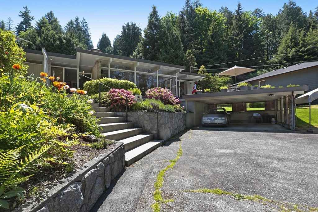 Photo 39: Photos:  in West Vancouver: Eagle Harbour House for sale : MLS®# R2170953