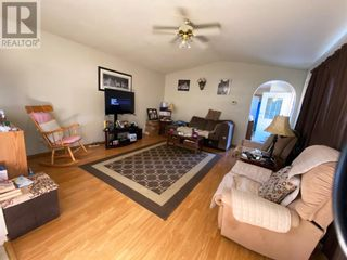 Photo 8: 340 1 Street E in Tilley: House for sale : MLS®# A1031545